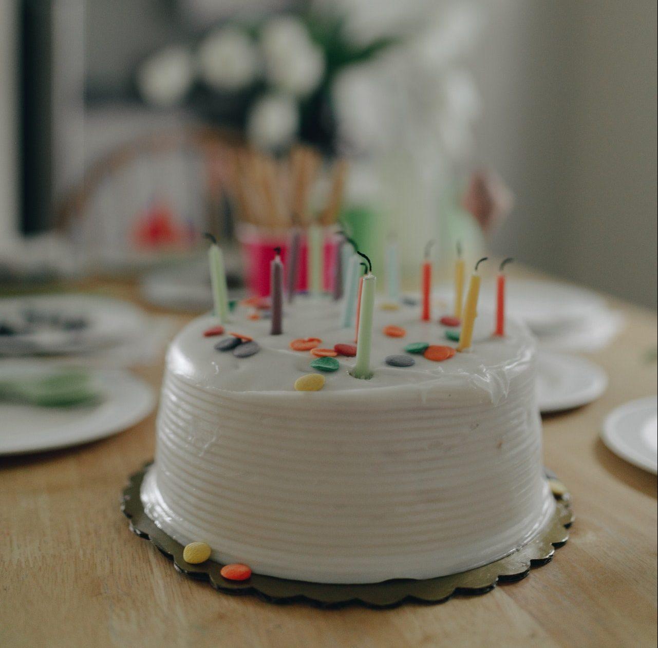 szuletesnapi torta e1619432611904