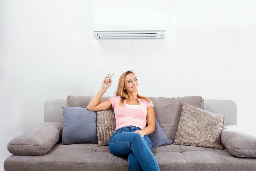 inverteres-klima-abgreen