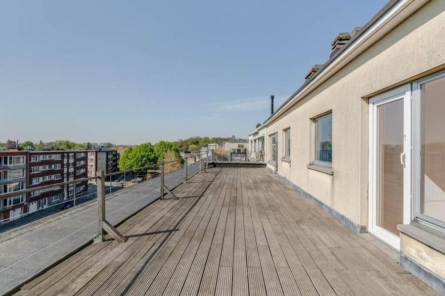 tetőtéri lakás szigetelése